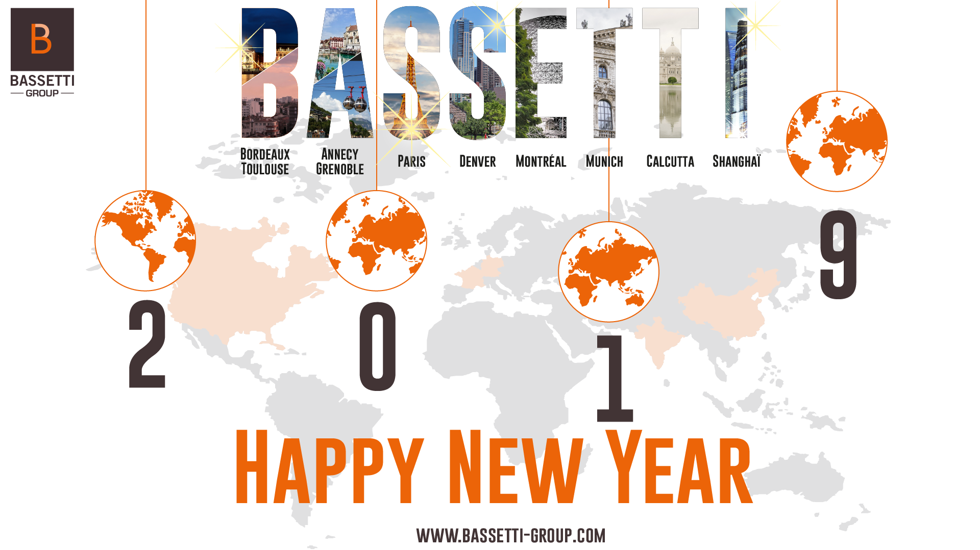 BASSETTI Data Provider wishes you a great 2019 year